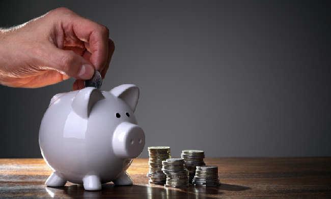 KPF: Jak zmieniły się nawyki Polaków w zakresie oszczędzania?