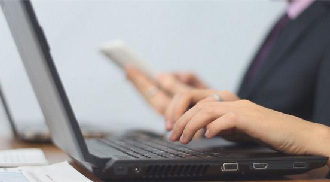 Rynek pracy wraca na dobre tory. Nowe biura wynajmują firmy z branż e-commerce, IT oraz BPO / SSC